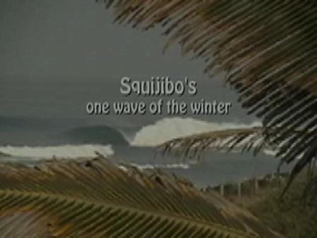 Squijibo