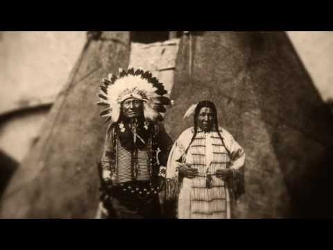 Indigenous Leaders Share the Prophecy of the Reunion of the Condor and Eagle