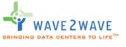wave2wave banner