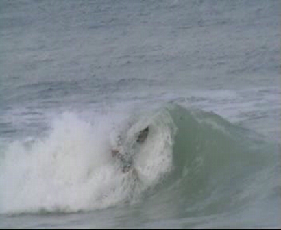 mixed surfing