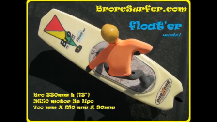 BrorcSurfer