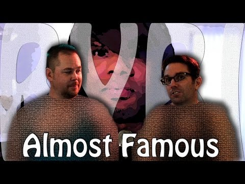 BYBI: Almost Famous