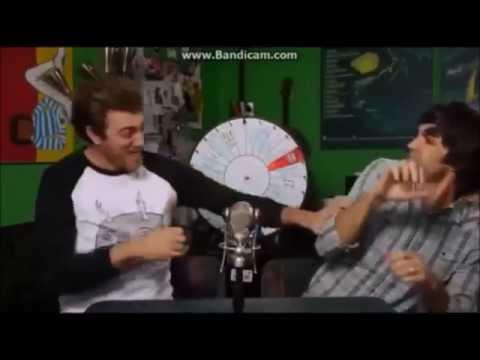 Rhett and Link: A Fan Tribute