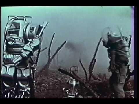 Royksopp - Tricky Tricky (Beyond Deep Remix)