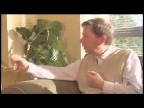 Interview Eckhart Tolle - Living Luminaries (all) Angl-Fr