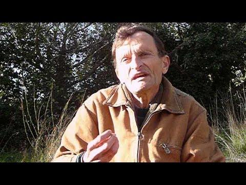 Yann Thibaud - L'Écologie intérieure 3/3 (L'Éveil de l'humanité)