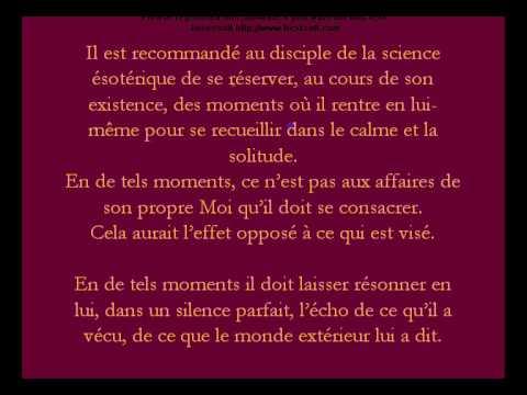 Rudolf Steiner 001