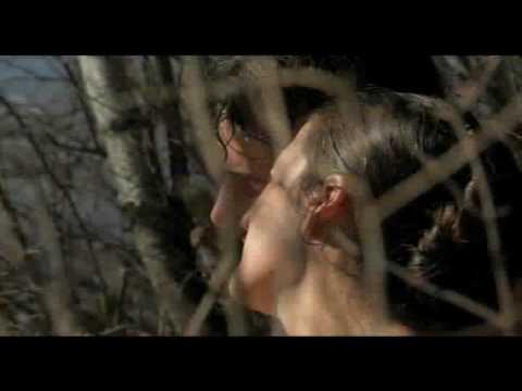 "Sinéad O'Connor ""A New Born Child"""