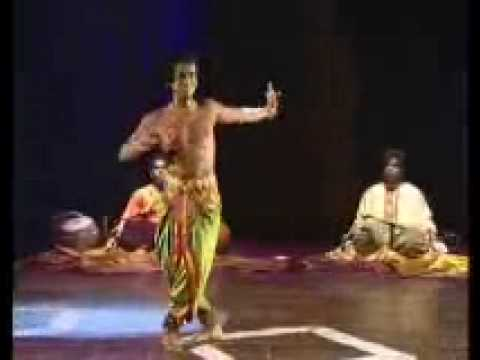 Ragunath Manet Live 3