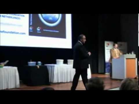 Fondation Keshe proposition  pour un monde meilleur(Energie plasma alternative) révolutionnaire