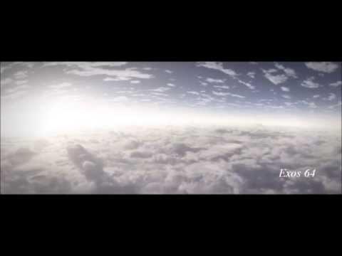 Avé Maria - Musique : Libera - Angel Voices