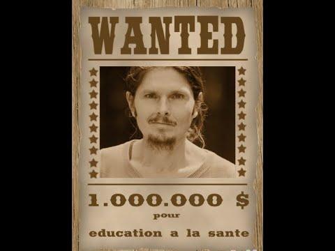 Pourquoi je ne suis pas aimé (par Rue 89 entre autres...)- www.regenere.org
