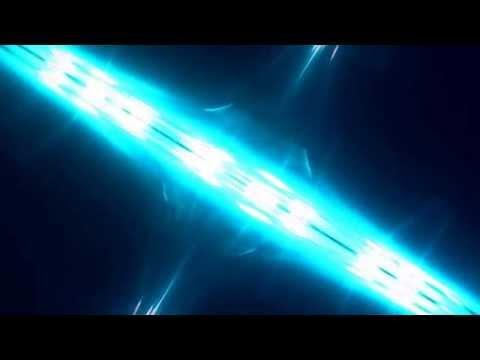 MultiverseShip of Light