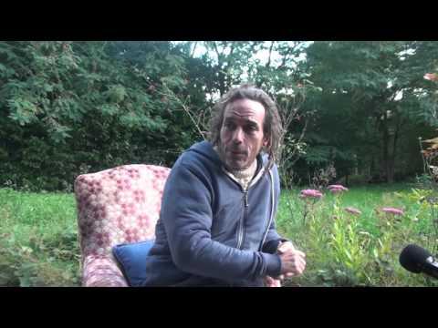 Les Sentiers du Réel - Claude Traks - Les mondes de l'invisible