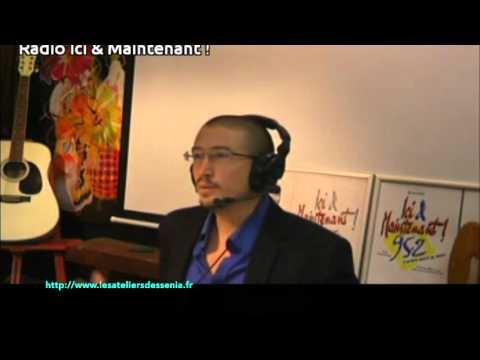 Radio Ici et Maintenant 20160118 HD 1080p