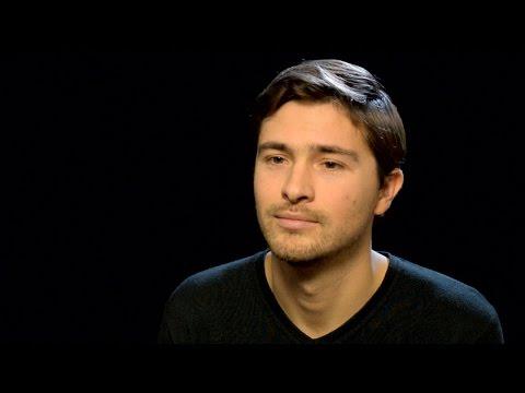 Marc de La Ménardière : ma (R)évolution intérieure