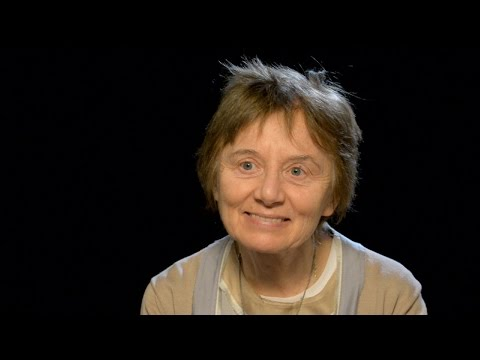 Marguerite Kardoz : ma (R)évolution intérieure