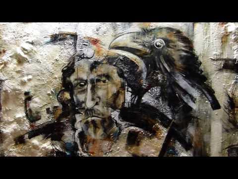 Le Philosophe & le corbeau