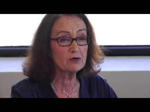 Mélenchon. Audition programmatique #6 - Crise économique et souffrance psychologique - Claude Halmos