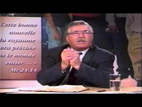 L'Heure de la Bonne Nouvelle-2001-03