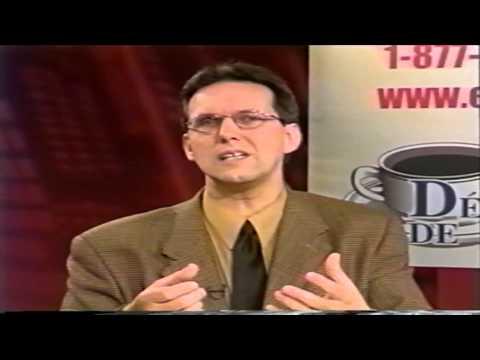 L'Heure de la Bonne Nouvelle-2001-05
