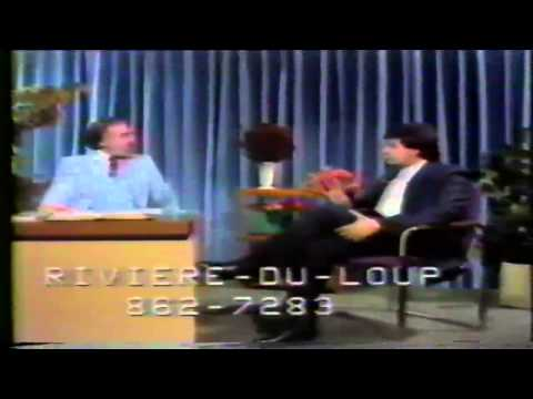 Toute la Bible en Parle-A85-13-1985-03-29
