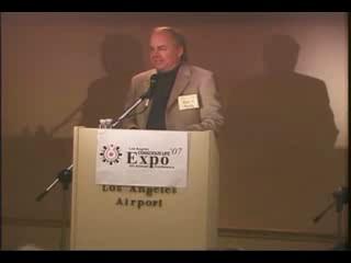 UFO Disclosure Project - Dr. Steven Greer - Hidden Truth Forbidden Knowledge