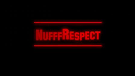 NufffRespect-KillerChemtrails-HighQuality