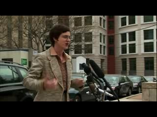 Sibel Edmonds Documentary - Kill The Messenger