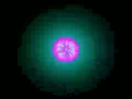 Pleiadians - Atlas [VJ SEU]