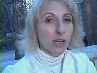Vidente Isabel 2012 (2)