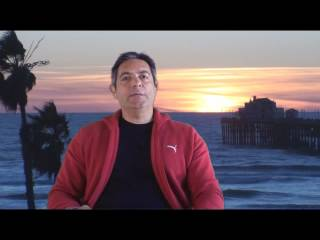 Your Message of Inspiration, Consciousness & Hope for 2009 Part 1 of 2