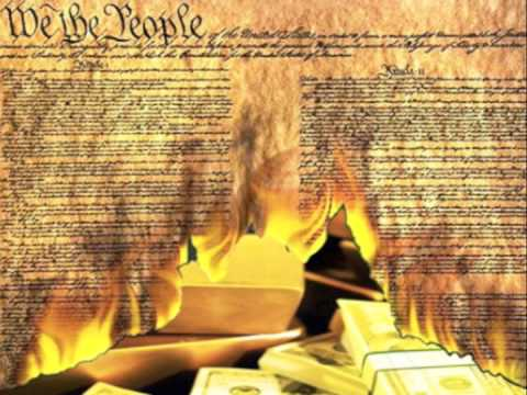 The Constitution why some see its importance