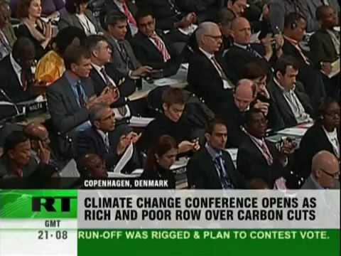 senator Boxer attemptin to block congress from continuing investigation into climategate