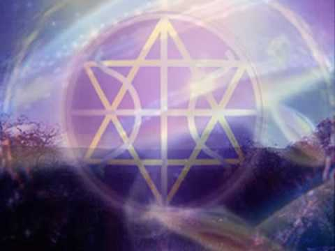 Sheldan Nidle ~ 2012 Earth Quarantine, Reptilians, Anunnaki, Illuminati