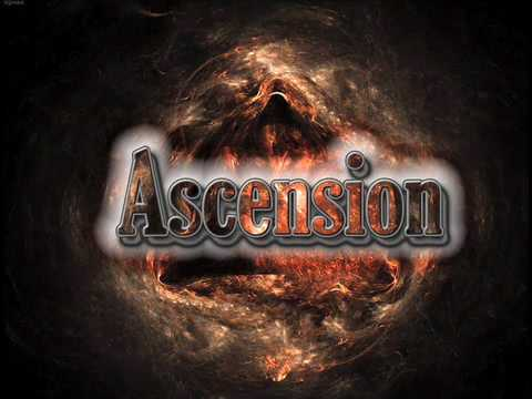 Ascension: What is Ascension