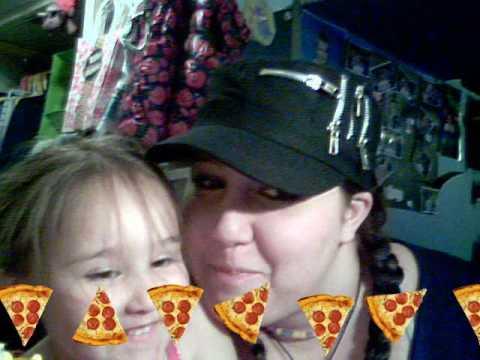 Pizza anyone??