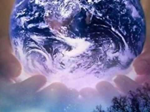 Creating the Essence of the 5th Dimension by Twin Flames Erica and Dwaine