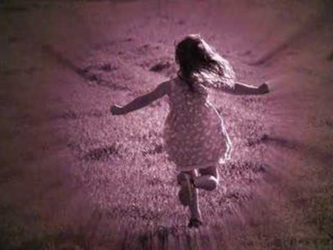 Return To Innocence...Enigma