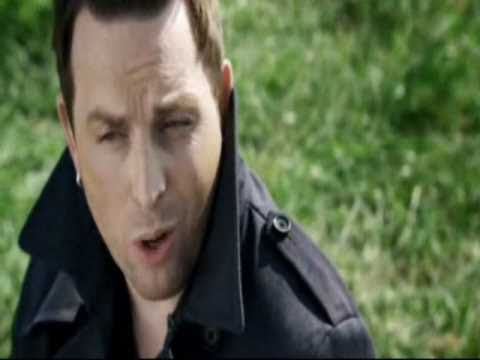 Johnny Reid - Today I'm Gonna Try To Change The World