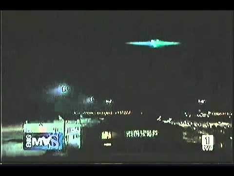 'MASSIVE UFO EVENTS TO TAKE PLACE! OUR GOV'T KNOWS ABOUT IT .' EX-NASA OFFICIAL.