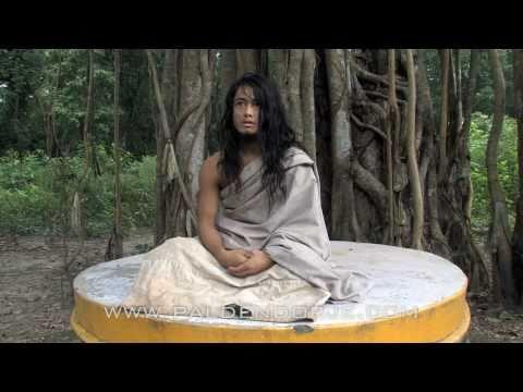 Bodhi Shravan Dharma Sangha