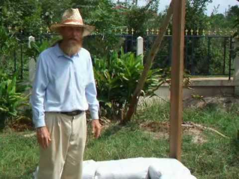 Step-By-Step Earthbag Building : Introduction