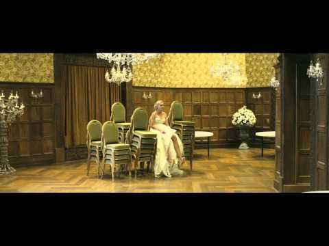Melancholia - Movie Trailer