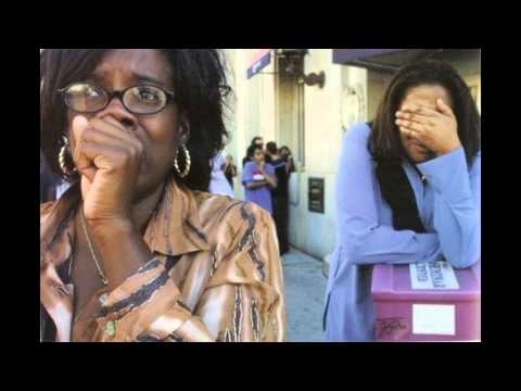 Lisa Gerrard & Denez Prigent - Gortoz A Ran Music Video