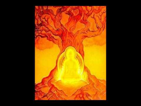 Tree of Love : guided meditation