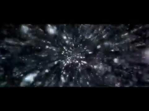 The Matrix of Illumination 1