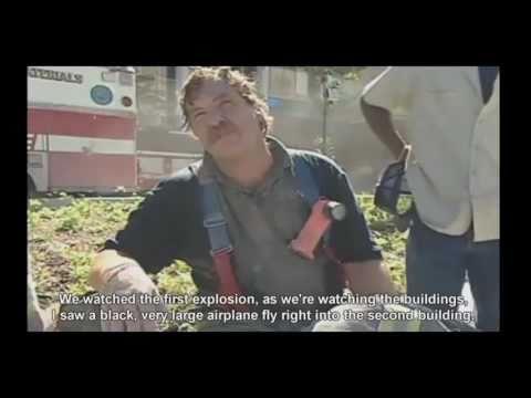 Killuminati The Movie (Part 1 of 50) The Truth About 911 / NWO