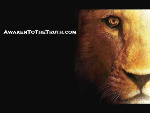 3/30/12 Santos Bonacci: Astrotheology Entering 2012, Bible De-Coding - TruthFrequency
