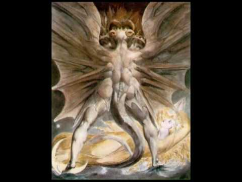 Engineering Armageddon : The Luciferian Agenda for 2012, Weather and Earthquakes, Saviors, the UN